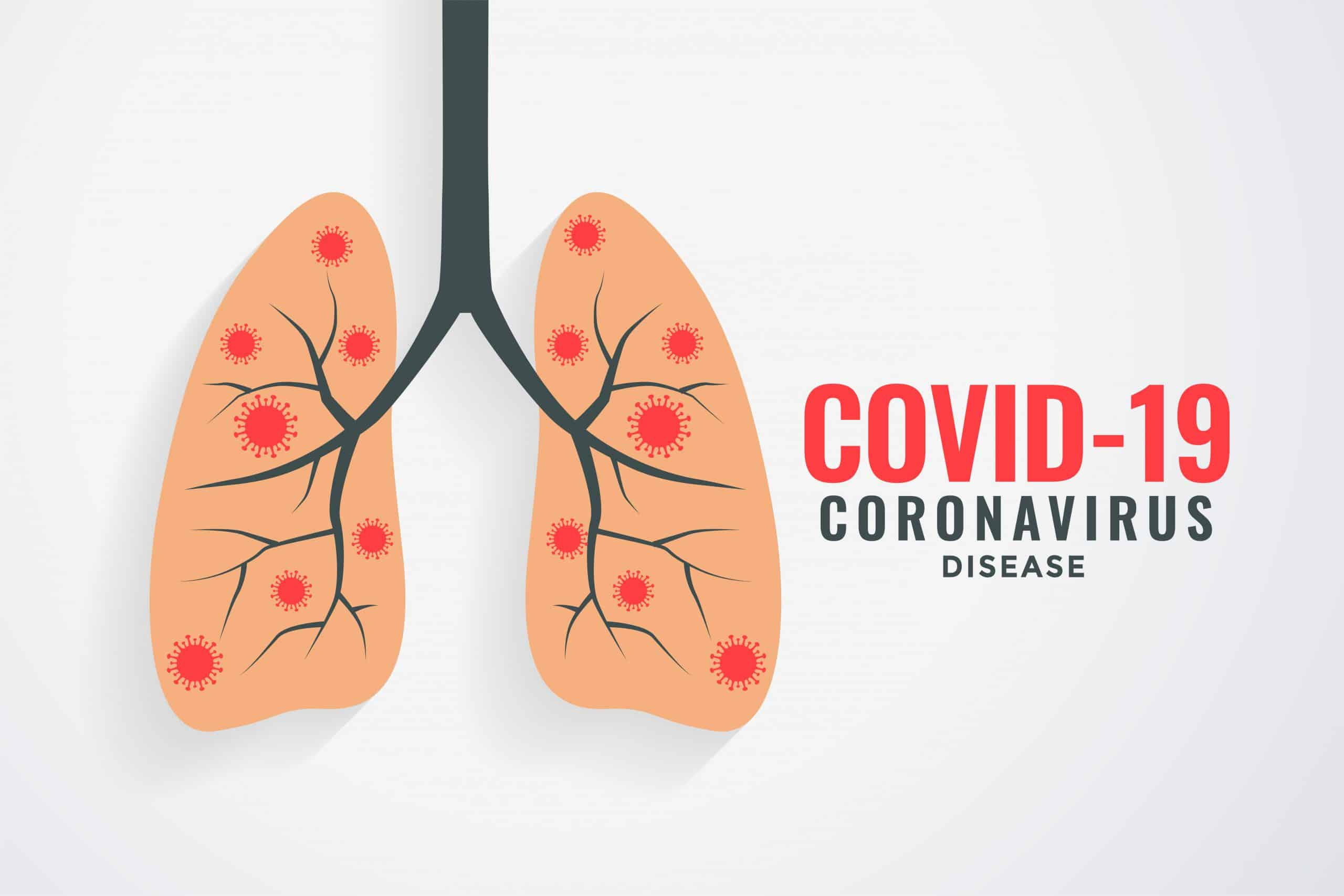 Researchers Say Cbd Could Provide Vital Treatment For Covid-19